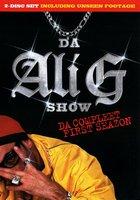 Али Джи шоу