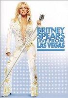 Живое выступление Бритни Спирс в Лас Вегасе