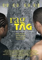 Rag Tag