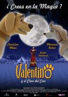 Валентино и клан Пса