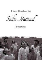 Короткий фильм о Филиппинах