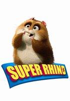Супер Рино (видео)