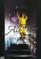 Alizée en concert (видео)