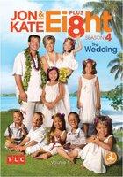 Джон, Кейт и восемь детей
