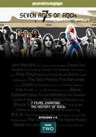 Семь поколений рок-н-ролла