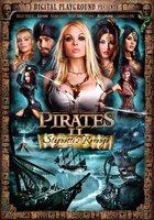 Пираты 2: Месть Стагнетти (видео)