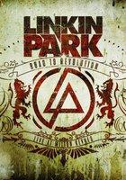 Linkin Park: Дорога к революции (живой концерт в Милтон Кейнз)