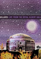 The Killers: Live from the Royal Albert Hall (видео)