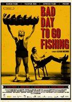 Плохой день для рыбалки