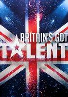Британия ищет таланты