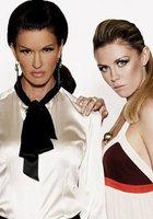 Abbey & Janice: Beauty & The Best