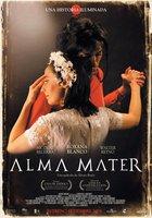 Альма-матер