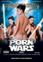 Порно-войны (видео)
