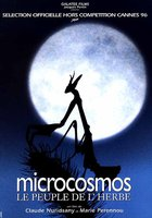 Микрокосмос