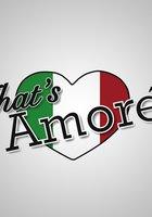 Секс по-итальянски