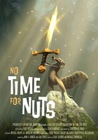 Не время для орехов (видео)