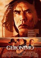 Джеронимо: Американская легенда