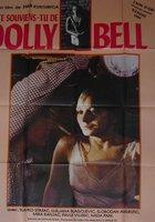 Помнишь ли, Долли Белл?