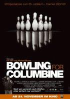 Боулинг для Колумбины