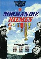 Нормандия – Неман