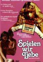 Распутное детство (1977)