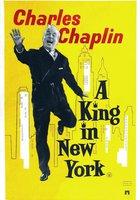 Король в Нью-Йорке