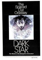 Темная звезда