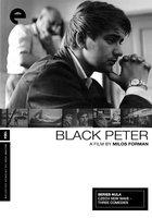 Черный Петр
