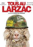 Все в Ларзаке