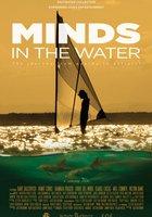 Мысли в воде