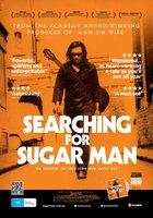 В поисках Сахарного Человека