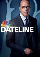 NBC: Дата