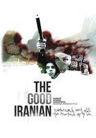 The Good Iranian