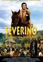 Северино