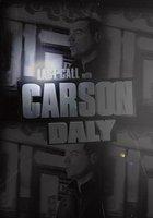 Последний звонок с Карсоном Дэйли