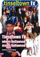 Голливуд-ТВ