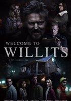 Добро пожаловать в Уиллитс