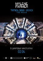 Timeless 2013 - Le film