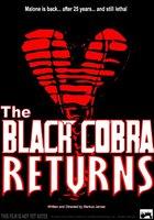 Возвращение Черной кобры