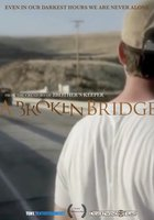 A Broken Bridge