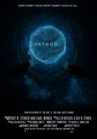The Fathoms