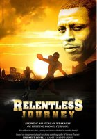 Relentless Journey