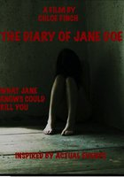 The Diary of Jane Doe