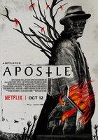 Апостол