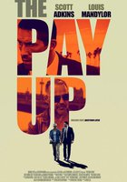 The Pay Up