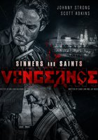 Sinners and Saints: Vengeance