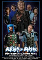 Butcher the Bakers