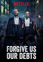 Прости нам долги наши