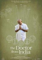 Доктор из Индии