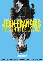 Жан-Франсуа и смысл жизни